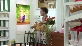 Tiệm bánh Hoàng tử bé tập 218 - Chuyên gia vay tiền