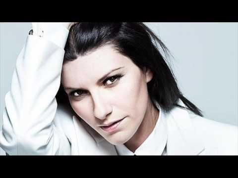Dj gallo laura pausini mix 2016 youtube for Laura pausini ascolta il tuo cuore