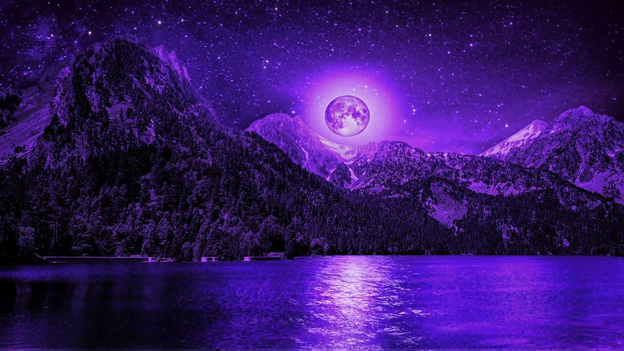 Meditation Sleep Music 432hz | Deepest Miracle Music Sleep | Deep Healing Energy | Positive Healing