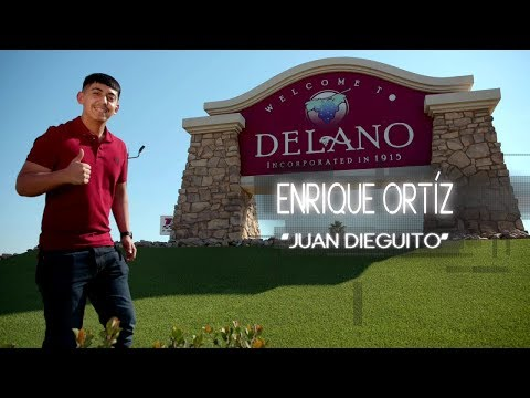 Juan Dieguito -  Todos Hablan, Nada Saben  - TTMT 19 Semifinal
