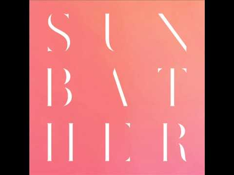 Deafheaven - The Pecan Tree