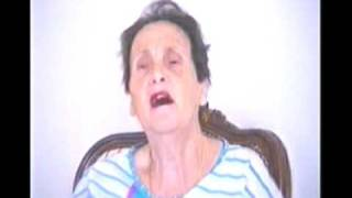La mujer de Terah - Berta  Bienvenida Aguado