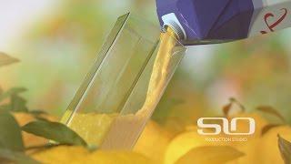 Создание рекламных роликов в Slo studio(, 2015-06-30T13:03:31.000Z)