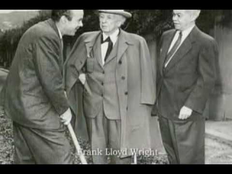 Paul Revere Williams - A Legend in Architecture