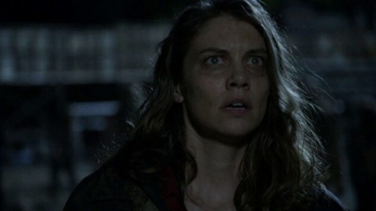 """Download THE WALKING DEAD SEASON 11 EPISODE 8 """"FOR BLOOD"""" REVIEW AND DISCUSSON!"""