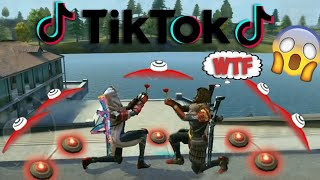 FREE FIRE TIK-TOK /TIK TOK Việt Nam/ТИК ТОК ФРИ ФАЕР/TIK TOK INDONEZIA/FREE FIRE