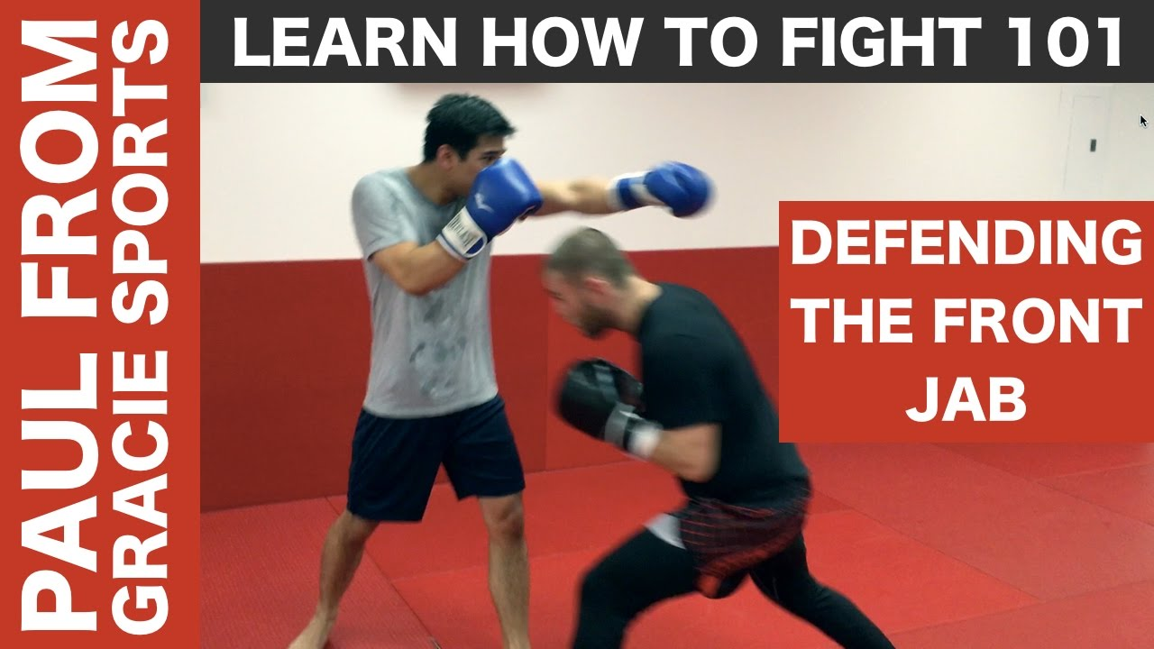 How to Defend Yourself in a Sports Injury Lawsuit How to Defend Yourself in a Sports Injury Lawsuit new pictures