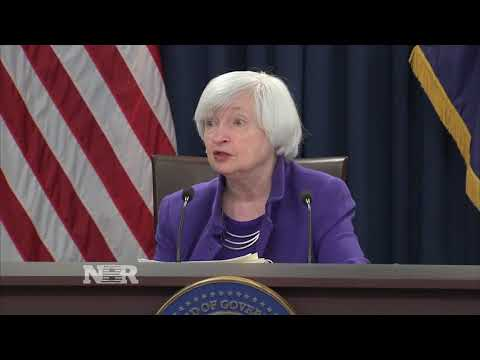 Fed prepares to hike rates into 2018