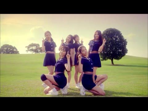 K-Pop Girl Group Debut 2015