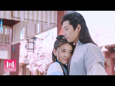 [ENG SUB]No One Can Hurt My Girl!!! The Eternal Love (2017)!
