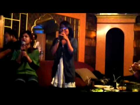 GRAPHIC DESIGN KARAOKE 2011 .mp4