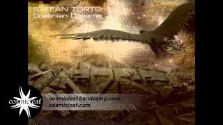 Zen Garden - Simple Thought (Stefan Torto remix) // Cosmicleaf.com