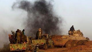 Darfour: un conflit ethnique fait au moins 20 morts