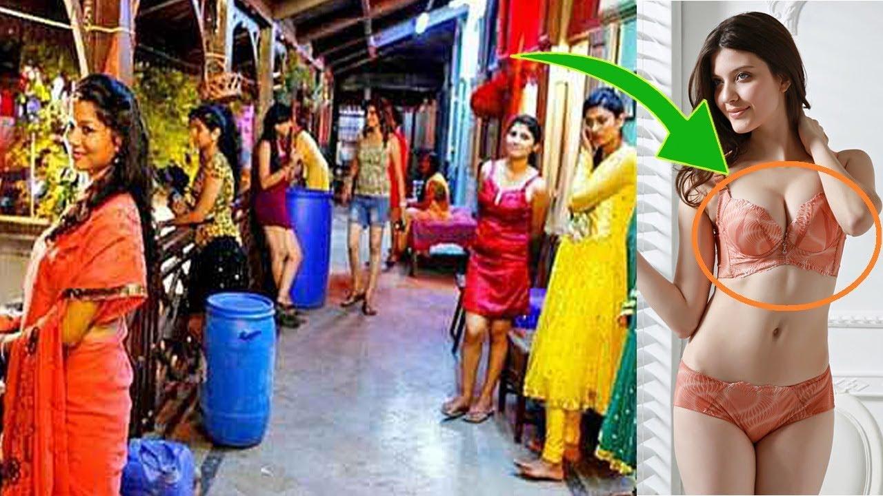 Mumbai के बारे में चौकादेनेवाले तथ्य || Truth of Mumbai in Hindi |Global  Myth