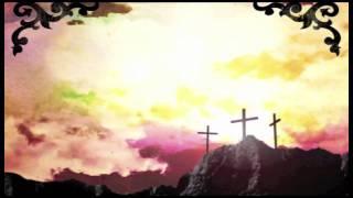 Christ is Risen - Matt Maher
