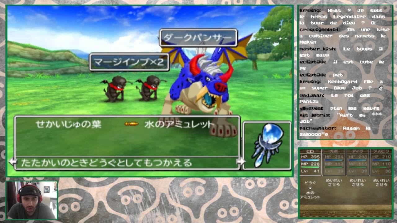 Max Resolution Youtube Screenshot