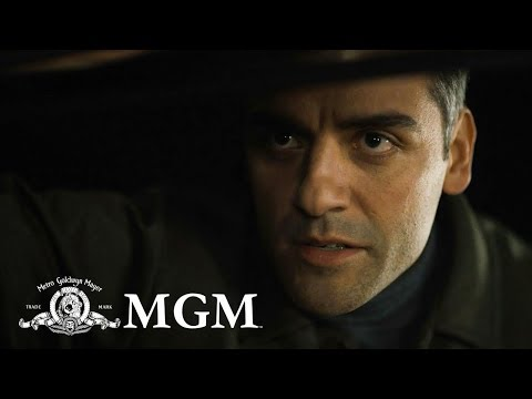 "OPERATION FINALE | ""The Real Finale"" Featurette 