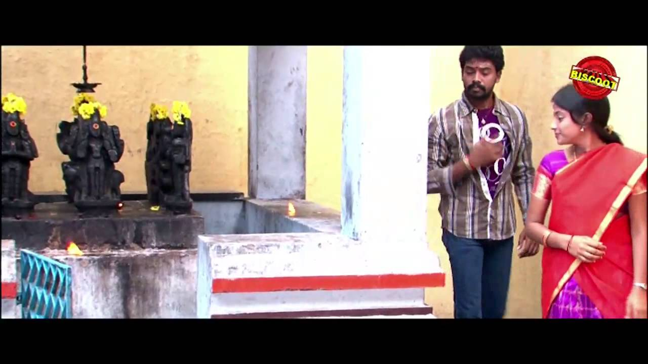 Othayadi Veeran Tamil full Movie | Niranjan Action & Drama Movie