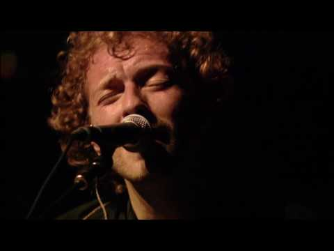 Coldplay – What If – 'The Song Safe' - Live in Toronto