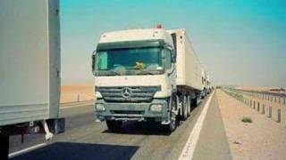 Convoy ( GB )