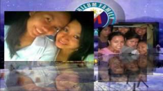 Star ng Pasko (Mahilum Clan Christmas Video) by Noli M.