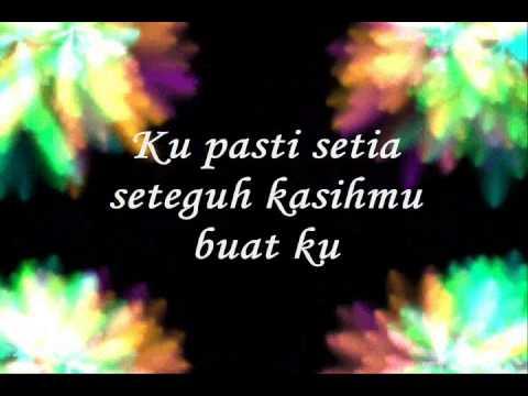 Siti Nurhaliza - Cintamu