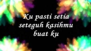 Download Siti Nurhaliza - Cintamu