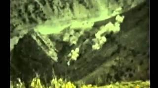Воинам Афганцам посвящается. K.pro