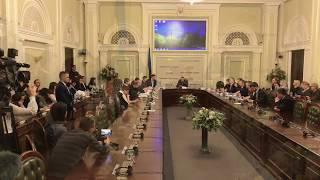 #Савченко задержали #регламентный комитет #Савченко принесла на комитет гранаты #ВРУ