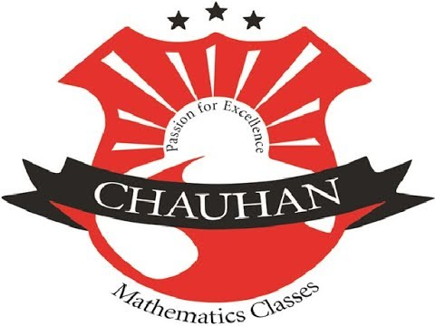 3D Solid Geometry for Degree / BSc classes by Dr SS Chauhan