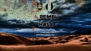 Video SMAASZA| PROGRAM PEMBANGUNAN BAHASA ARAB 2016 download MP3, 3GP, MP4, WEBM, AVI, FLV Oktober 2018