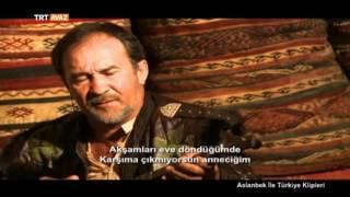Anam Av ( Ah Anam ) - Arslanbek Sultanbekov - TRT Avaz
