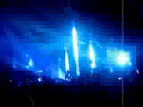Simple Minds - Speed Your Love To Me - The Hydro Glasgow 2013