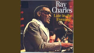 Ray Charles Blues
