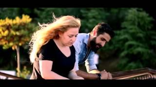 ATEŞ DÜŞTÜĞÜ YERİ YAKAR - (Kısa Film) Şehitlerimizin Anısına