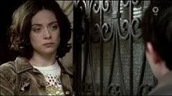 Donna Leon 9 - Beweise, dass es böse ist (HD) [Krimi-Film 2005]