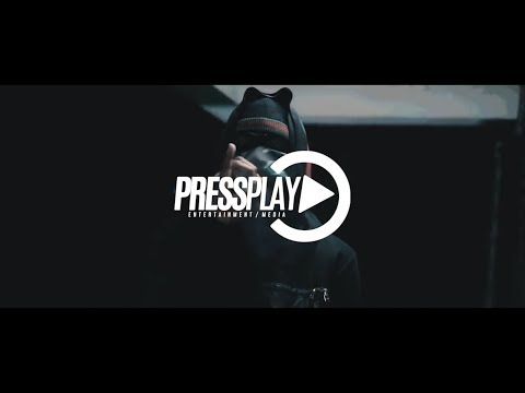 #12World S1 x Sav12 - RISK (Music Video) Prod. By @YamaicaProductions | Pressplay