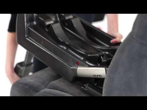 Nuna Pipa Car Seat | Kiddicare