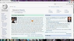 How to find word or text in website or blog #computerrepair #techtip
