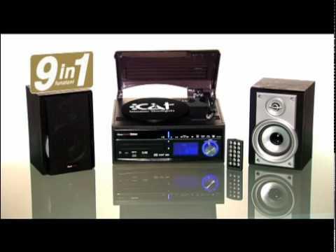Televendita doctor sound doovi for Mediashopping auto