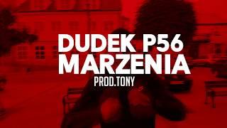 16.DUDEK P56 - MARZENIA PROD.TONY M (MY TAPE D12)