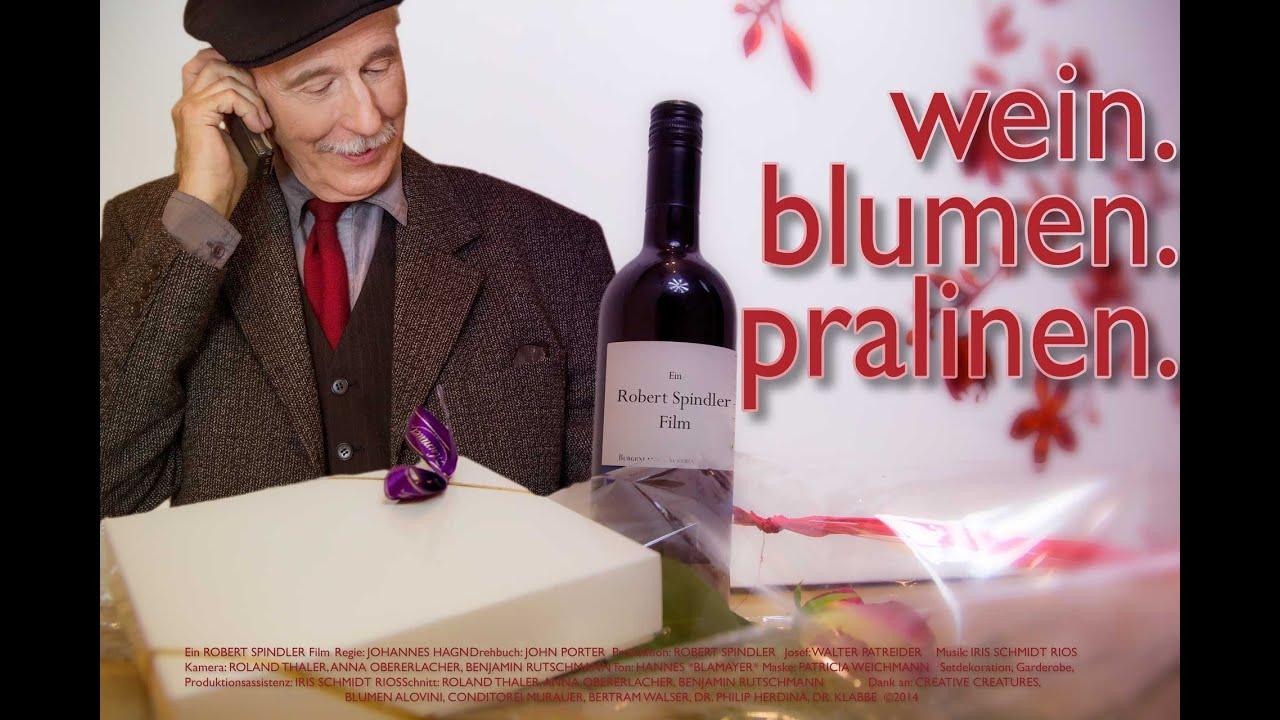 Wein Cc wein blumen pralinen a about ocd cc available