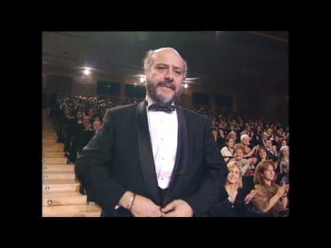 Secretos y mentiras, Goya a Mejor Película Europea en 1997