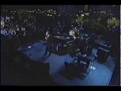 Faded Love Cherokee Cowboys Instrumental 1998 Ray Price