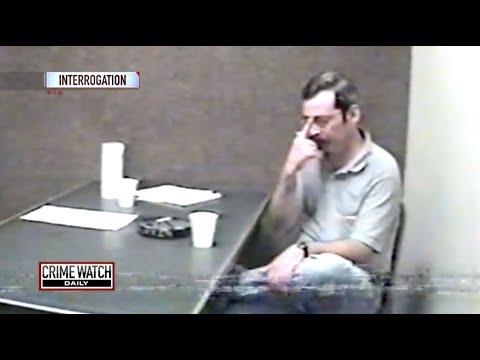 Baton Rouge's Sean Vincent Gillis case