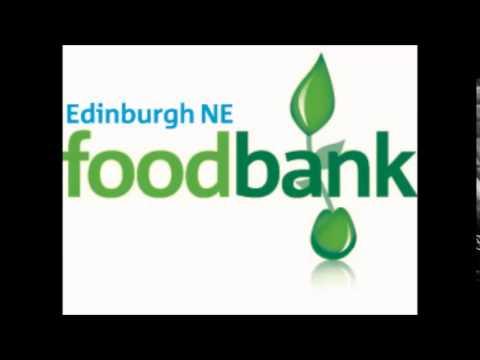 Edinburgh North East Foodbank