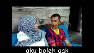 Download Video MASIH SMP UDAH NGAJAK SIUMAN bibir MP3 3GP MP4