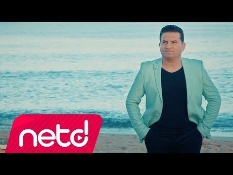 Murat Toy - Yansın Antep