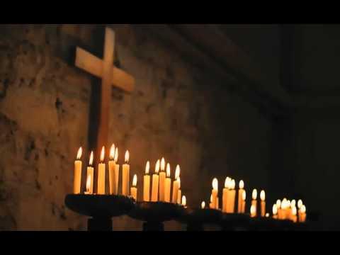 Händel: Theodora (2015, Göttingen)