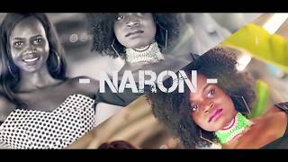 South Sudan Music-Nesty Beibe-Naron{official video}2019